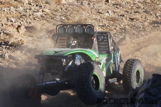 King-of-the-Hammers-2011_0122.JPG