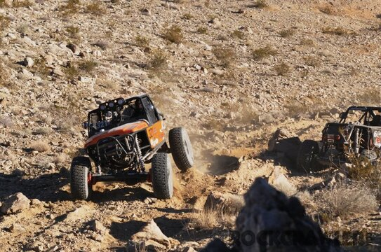 King-of-the-Hammers-2011_0128.JPG