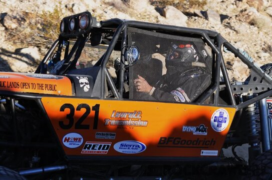 King-of-the-Hammers-2011_0131.JPG