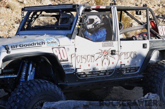 King-of-the-Hammers-2011_0134.JPG
