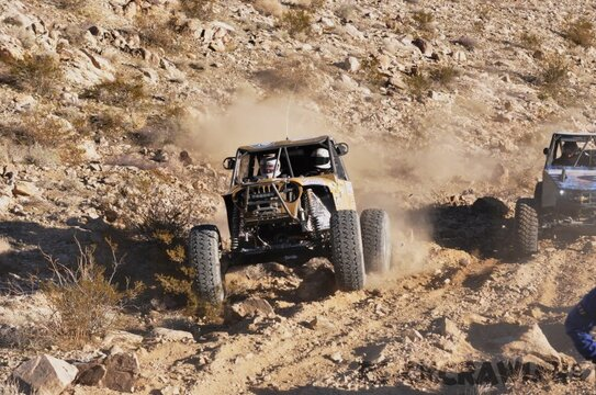 King-of-the-Hammers-2011_0137.JPG