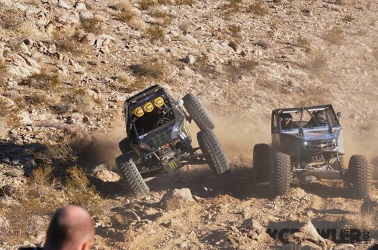 King-of-the-Hammers-2011_0141.JPG