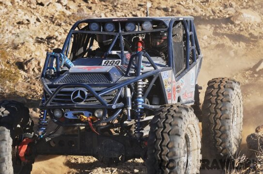 King-of-the-Hammers-2011_0155.JPG