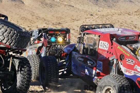 King-of-the-Hammers-2011_0178.JPG