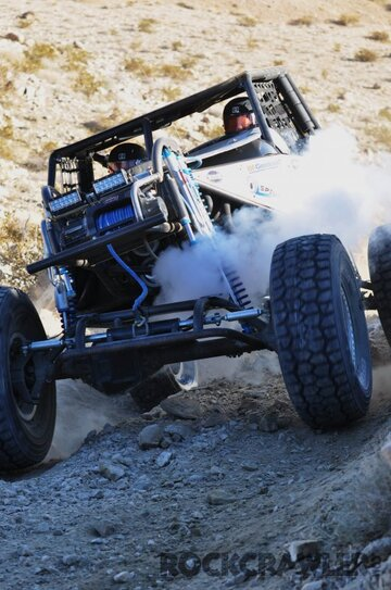 King-of-the-Hammers-2011_0188.JPG