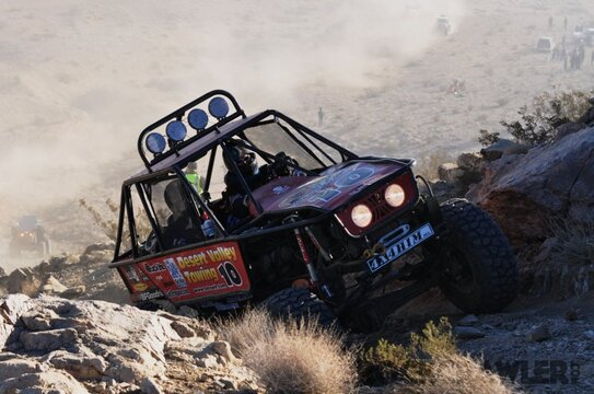 King-of-the-Hammers-2011_0193.JPG