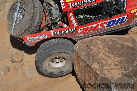 King-of-the-Hammers-2011_0289.JPG