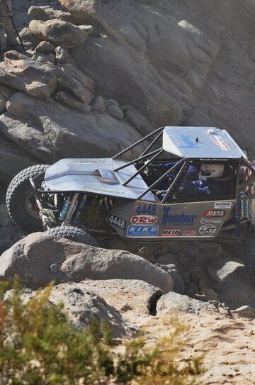 King-of-the-Hammers-2011_0209.JPG