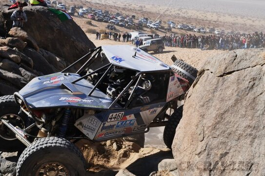 King-of-the-Hammers-2011_0214.JPG
