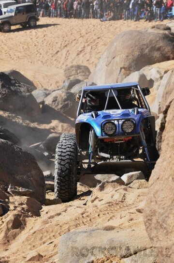 King-of-the-Hammers-2011_0221.JPG