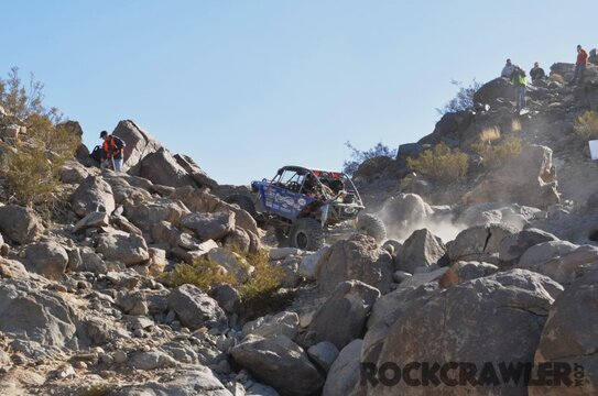 King-of-the-Hammers-2011_0226.JPG