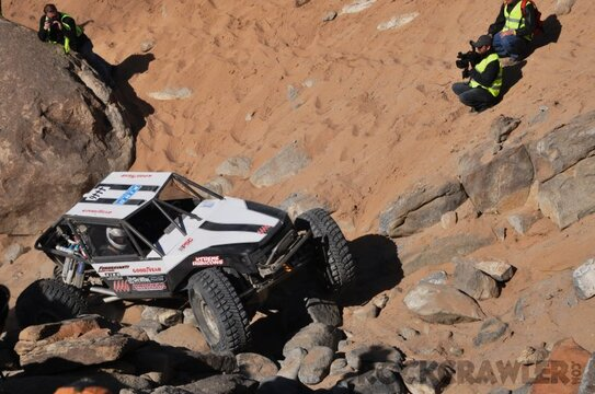 King-of-the-Hammers-2011_0232.JPG