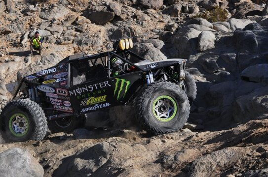 King-of-the-Hammers-2011_0242.JPG