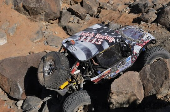 King-of-the-Hammers-2011_0275.JPG