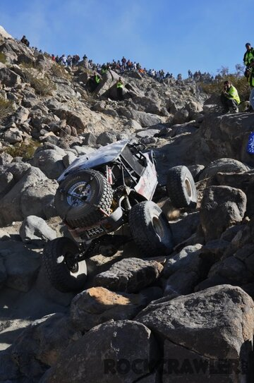 King-of-the-Hammers-2011_0277.JPG