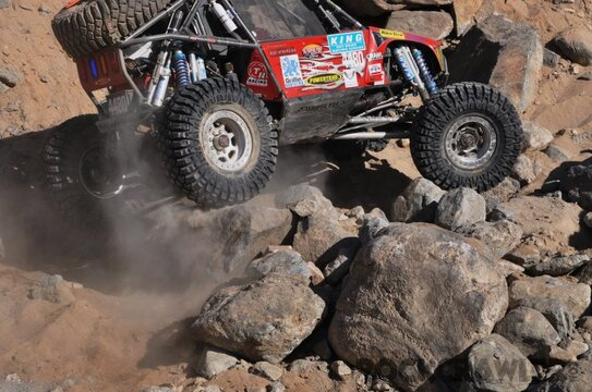 King-of-the-Hammers-2011_0285.JPG