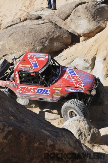 King-of-the-Hammers-2011_0288.JPG