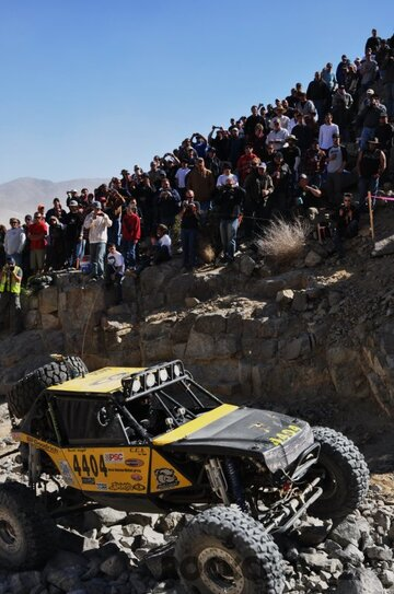 King-of-the-Hammers-2011_0356.JPG