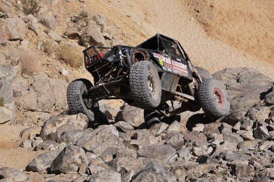 King-of-the-Hammers-2011_0305.JPG