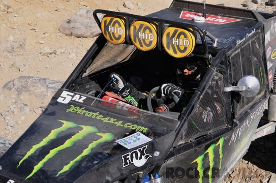 King-of-the-Hammers-2011_0318.JPG
