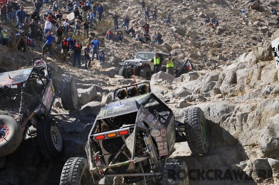 King-of-the-Hammers-2011_0321.JPG