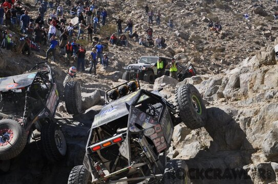 King-of-the-Hammers-2011_0322.JPG