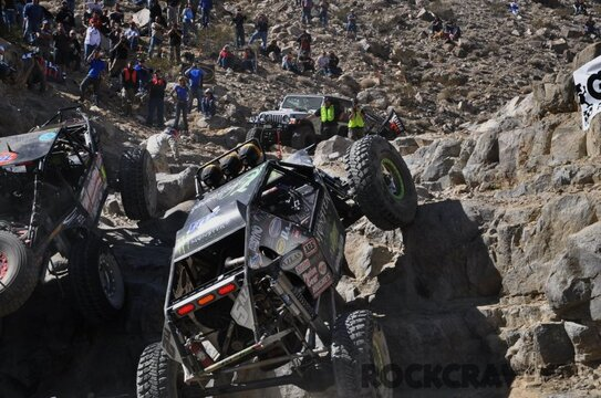 King-of-the-Hammers-2011_0323.JPG