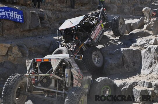 King-of-the-Hammers-2011_0325.JPG