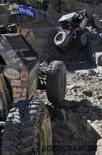 King-of-the-Hammers-2011_0328.JPG