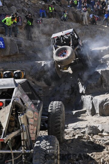 King-of-the-Hammers-2011_0331.JPG