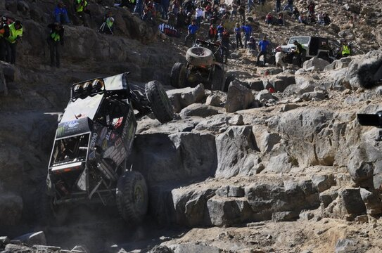 King-of-the-Hammers-2011_0335.JPG