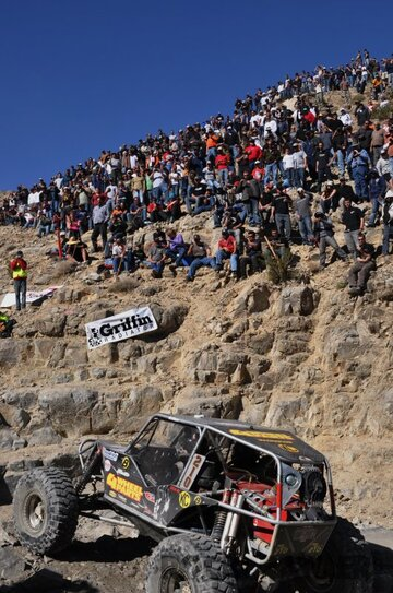 King-of-the-Hammers-2011_0349.JPG