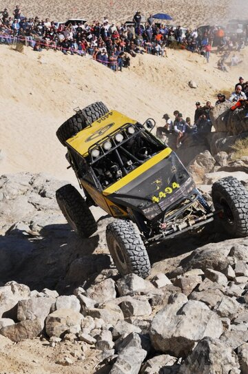 King-of-the-Hammers-2011_0354.JPG