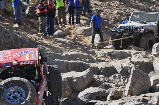 King-of-the-Hammers-2011_0412.JPG