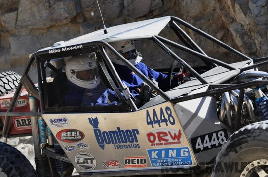 King-of-the-Hammers-2011_0365.JPG