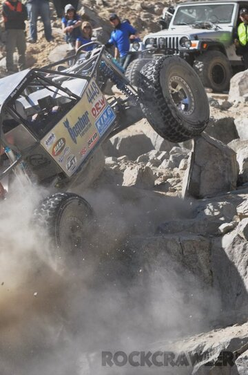 King-of-the-Hammers-2011_0368.JPG