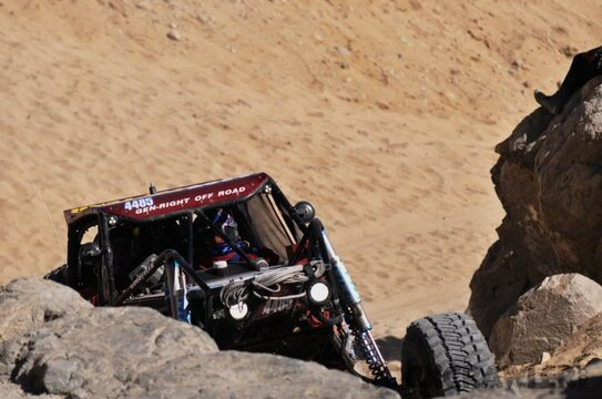 King-of-the-Hammers-2011_0376.JPG