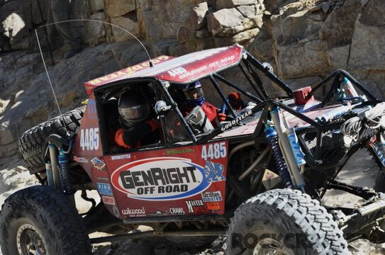 King-of-the-Hammers-2011_0380.JPG