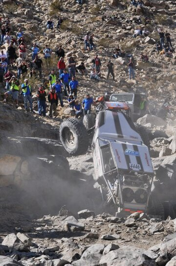 King-of-the-Hammers-2011_0390.JPG