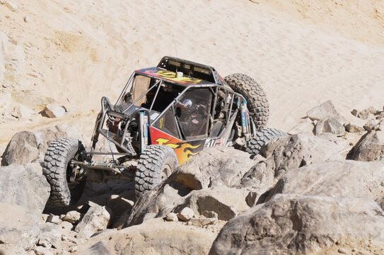 King-of-the-Hammers-2011_0397.JPG