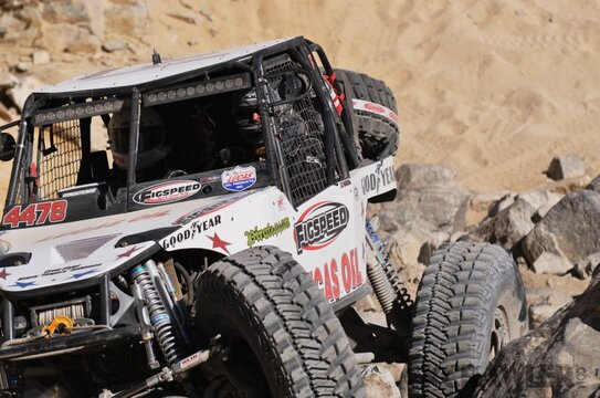 King-of-the-Hammers-2011_0400.JPG