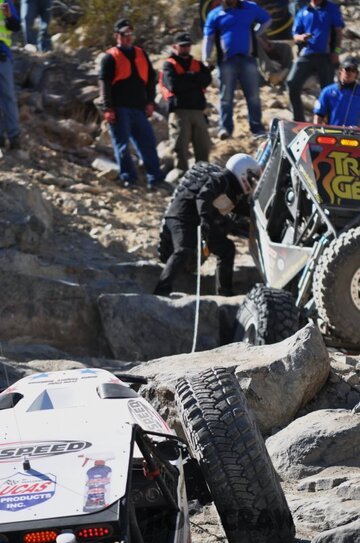King-of-the-Hammers-2011_0405.JPG