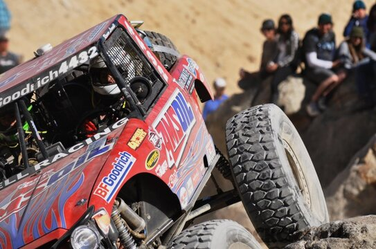 King-of-the-Hammers-2011_0407.JPG