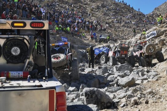 King-of-the-Hammers-2011_0454.JPG