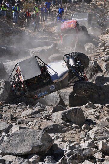 King-of-the-Hammers-2011_0417.JPG