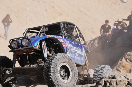 King-of-the-Hammers-2011_0425.JPG