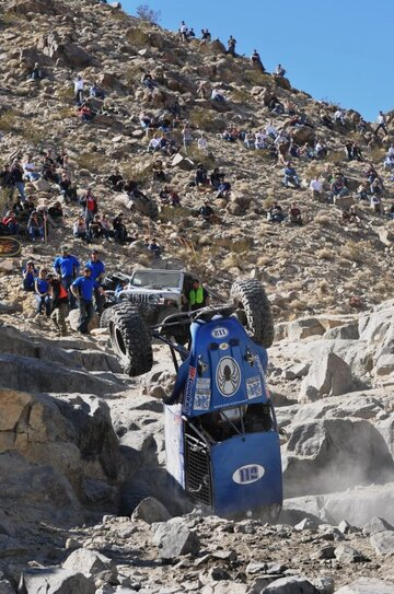 King-of-the-Hammers-2011_0429.JPG