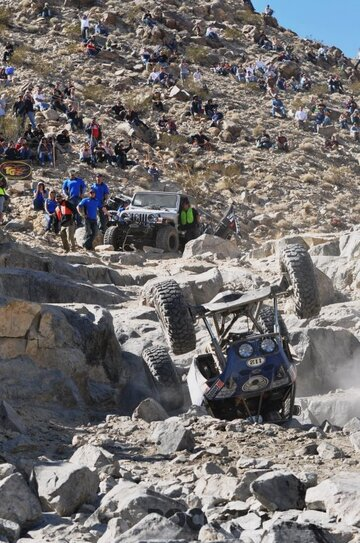 King-of-the-Hammers-2011_0430.JPG