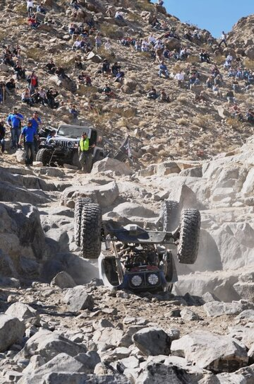King-of-the-Hammers-2011_0433.JPG