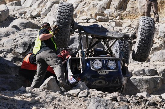 King-of-the-Hammers-2011_0435.JPG